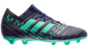 Adidas NEMEZIZ MESSI 17.1 FG J (Pack of 14)