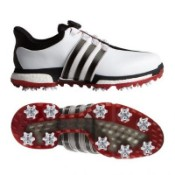 Adidas Tour 360 Boa Boost Golf Shoe (Pack of 11)